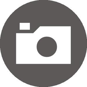 icon-1-scharfsinn-foto-agentur-fotoshooting-bilder