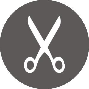 icon-3-scharfsinn-design-modedesign-bekleidung-grafik-entwurf